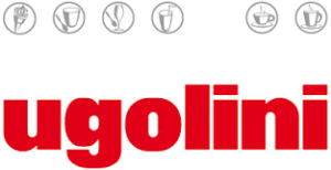 Ugolini Servisi